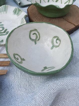 Bowl Toscana