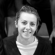 Solène Mienné-Sicinska