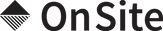 Logo_tight.png