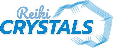 reiki crystals.jpeg