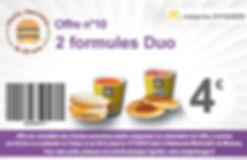 2-menu-duo-.jpg