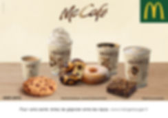 Cafe_Caramel_Pecan_KV.jpg