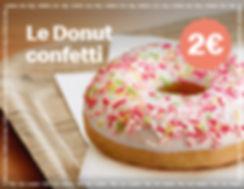 Accessibilite-PagesLocales-DonutConfetti