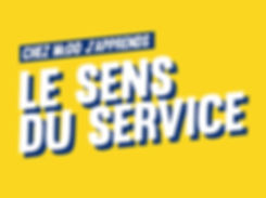 Video_Service_Employeur.jpg