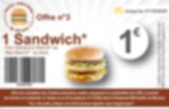 sandwich-1e-AVEC-LE-SANDWICH-BIGMAC-.jpg