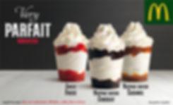 very-parfait-glace-macdo.jpg