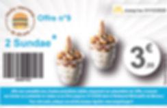 2-sundae.jpg