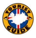 Touristguide.JPG