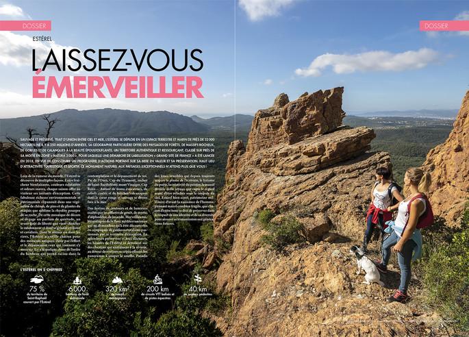 Reportage-Tourisme-magazine