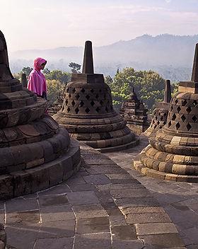 Woman at Borobudur Temple.jpg