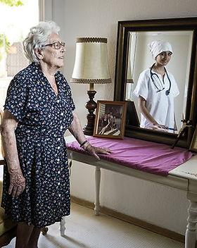 l'ancienne_infirmière.jpg
