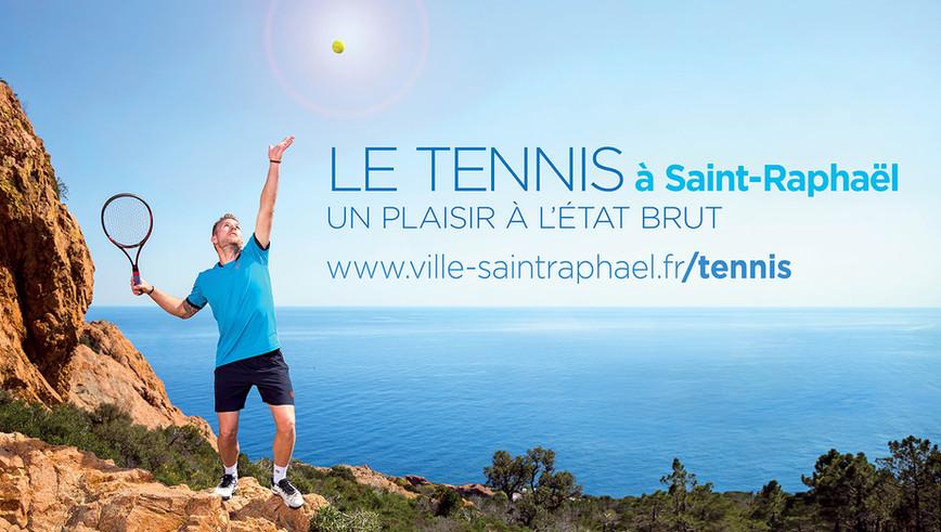 Campagne de communication Tennis.jpg
