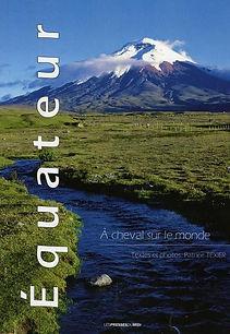 Livre_Equateur_à_cheval_sur_le_monde.jpg