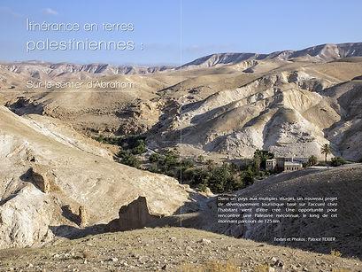 Itinérance_en_terres_palestiniennes.jpg