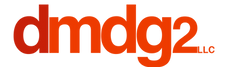 logo_aug2018.png