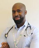 Dr-Anthony-Egboh.jpg