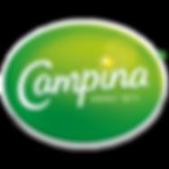 Campina.png