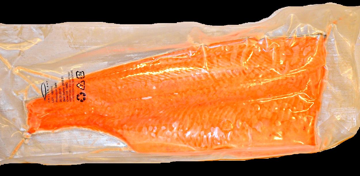 sa00009 銀鮭トリムC 約1kg