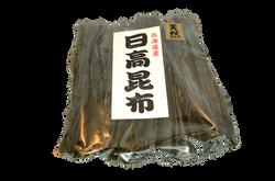 日高昆布(200g) 商品番号ko00002