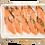 Thumbnail: 炙りサーモンスライス寿司用  sa00004