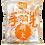 Thumbnail: 手羽先めんたい as00005