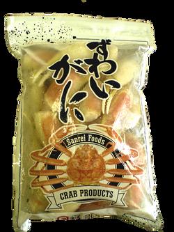 カニ爪(ズワイ)1kg