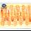 Thumbnail: ボイル寿司エビバック eb00005
