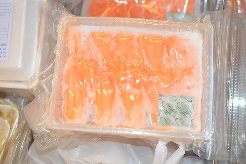 サーモンスライス寿司用  sa00005