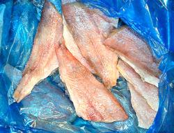 赤魚フィーレ5kg      商品番号gy00001