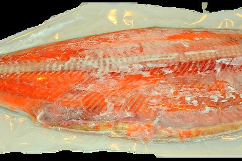 紅鮭フィーレ  sa00001