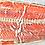 Thumbnail: 紅鮭フィーレ  sa00001