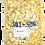 Thumbnail: ボイルアサリ as00001