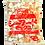 Thumbnail: シーフードミックス as00003