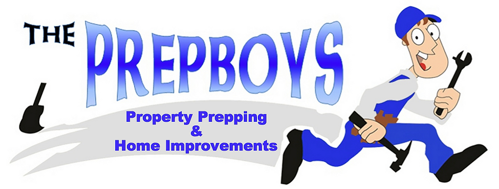 Rental prepping ,Home Improvement near me, Property Prepping, Rental Prepping, Full Service Prepping, Quick Turnover Property Prepping