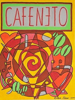Cafeneto 7-9