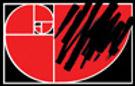 Toronto Art Expo logo for exhibit featuring artwork of Glen Shear