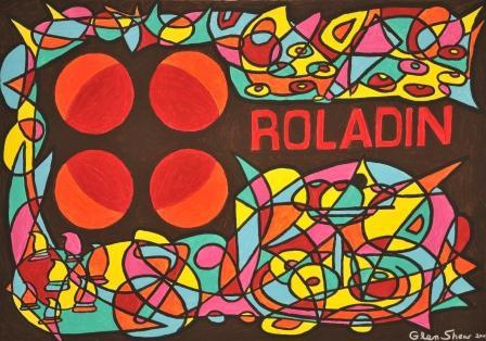 Roladin 7