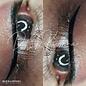 permanent eyeliner renuka krishna microb