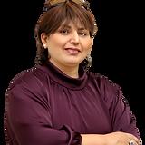 Renuka Krishna India first microblading