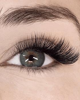 Eyelash Extensions India
