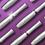 Thumbnail: Nouveau Lashes™ Lash & Brow Conditioning Serum