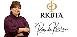 Renuka Krishna_ RKBTA