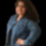 Gandharva_Krishna_Denim-removebg-preview