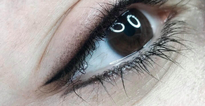 Eyeliner Tattoo Training Course India - Renuka Krishna Beauty & Training Academy
