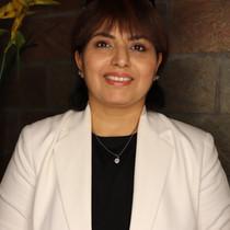 Renuka Krishna