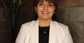 Semi-Permanent Eyebrow Makeup Options India: RKBTA