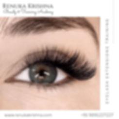 Eyelash Extensions Training.jpg