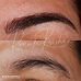 copy of eyebrow microblading 4.png