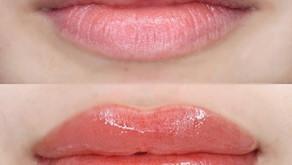 Lip Blush Tattoo Training Course - Renuka Krishna Beauty & Training Academy
