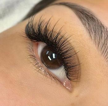 Eyelash Extensions Training Delhi